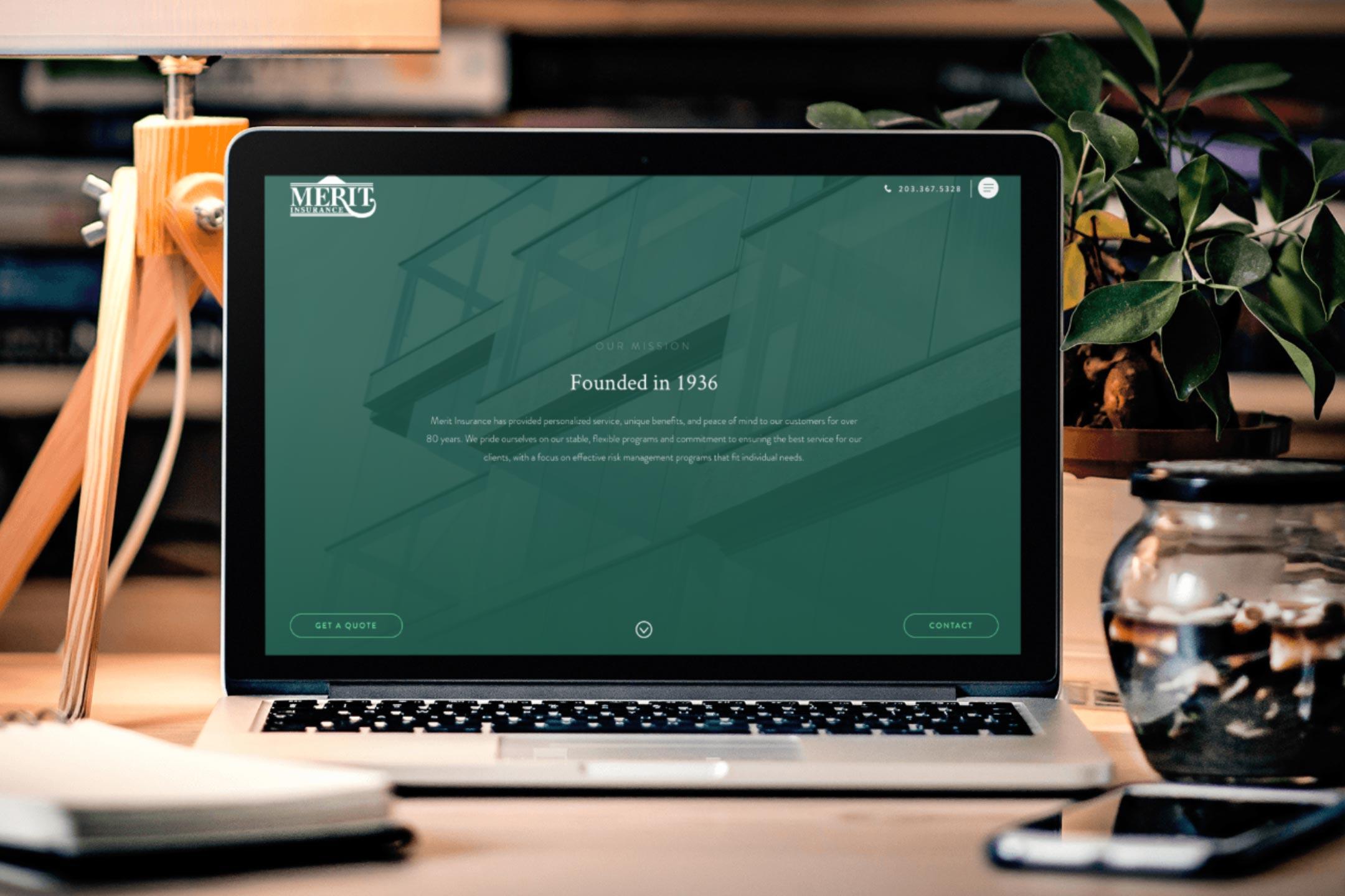Siteninestudios.com Portfolio Image